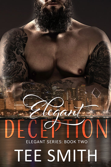 Elegant Deception