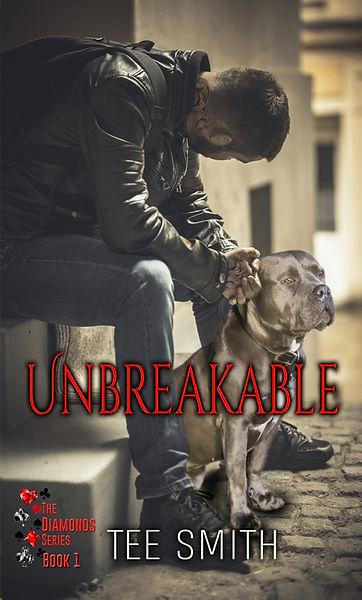 UnbreakableFront Nook.jpg