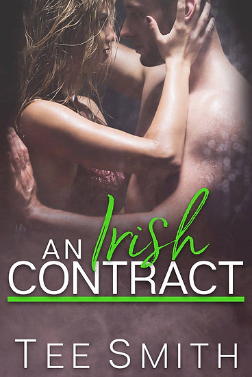 An Irish Contract