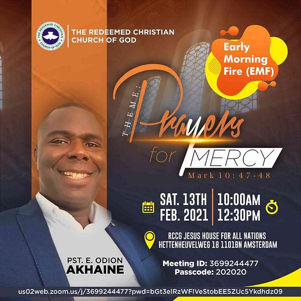 PrayersOfMercyEMFFeb2021.jpeg