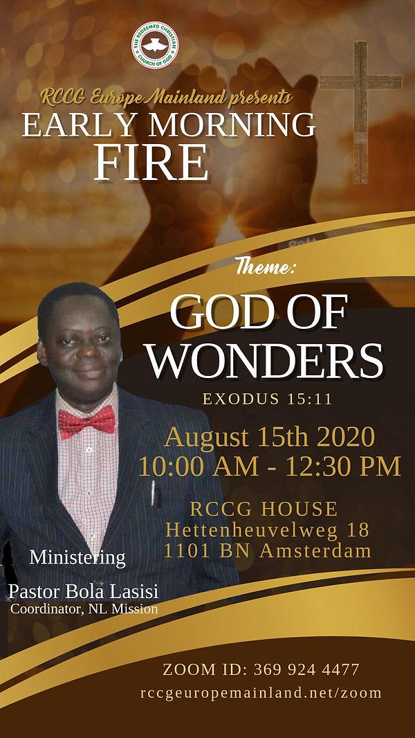 EMF August 2020 - God of Wonders.jpg
