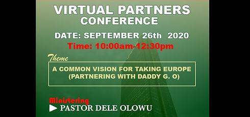 VirtualRegion1Conference2020.jpg