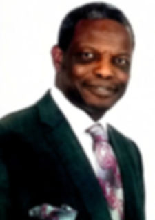Pastor Dele Olowu