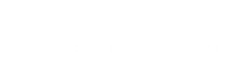 Running4BW-01.png