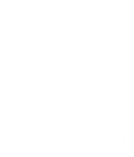 Boundary Waters Logo_White NOWEB.png
