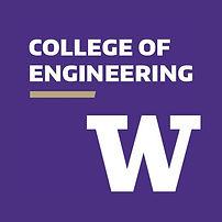uw_college of engineering.jpg