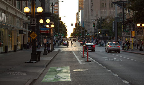 One Center City Mobility Plan.jpg