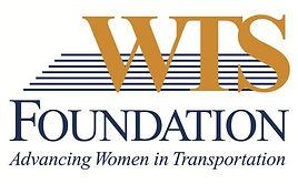 WTSFoundation_smaller_logo.jpg