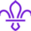 fleur-de-lis-marque-purple.png