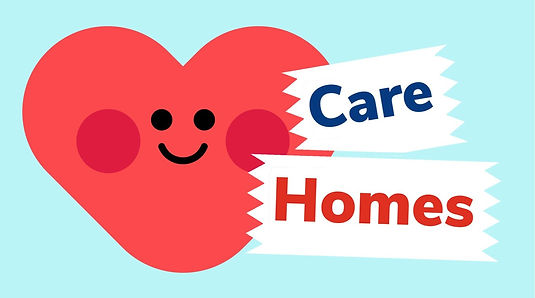 Care For Care Homes.jpg