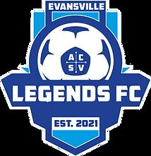 Evansville_Logo_2021_Outlines_SS W Outli