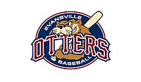 kisspng-bosse-field-evansville-otters-florence-freedom-gat-2016-major-league-baseball-season-5b29c9f
