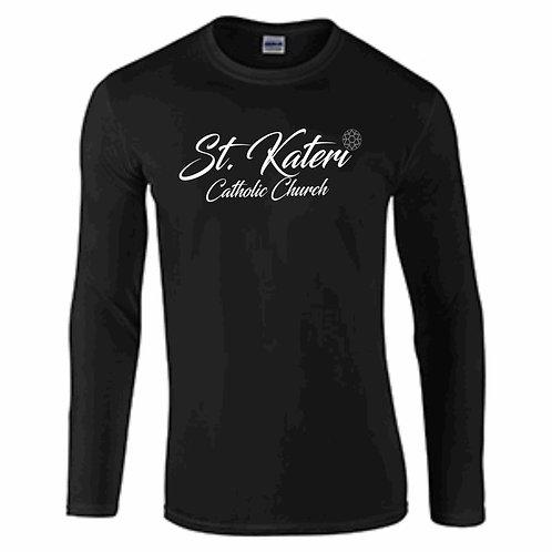 Gildan Long Sleeve T Shirt