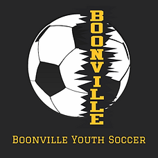 Booneville Youth Soccer.png