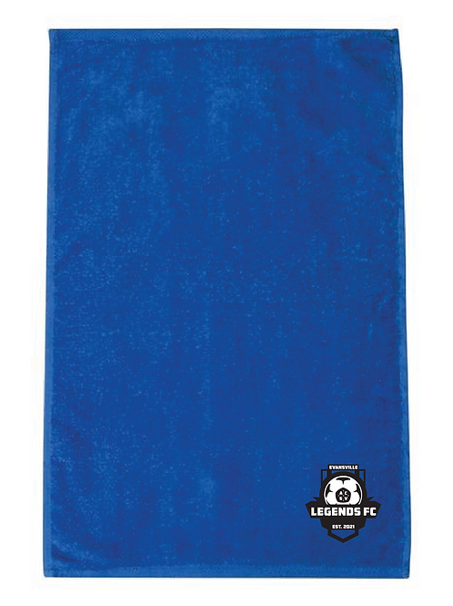 Game Day Towel