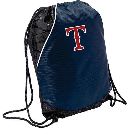 Sinch Sack String Bag