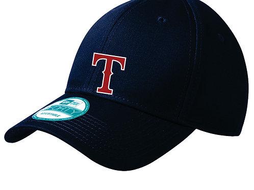 Baseball style Hat Navy