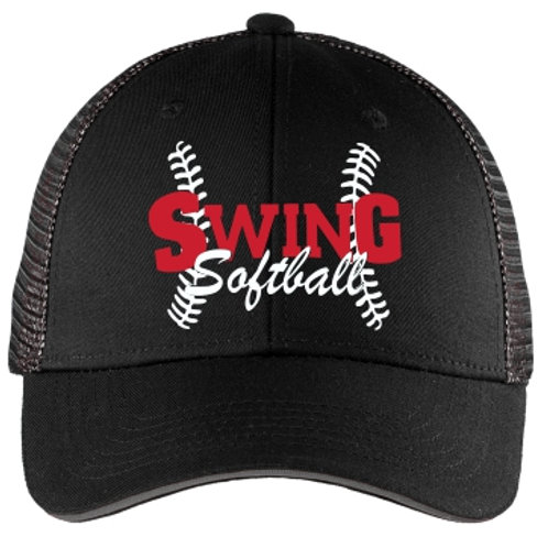 Baseball style Hat