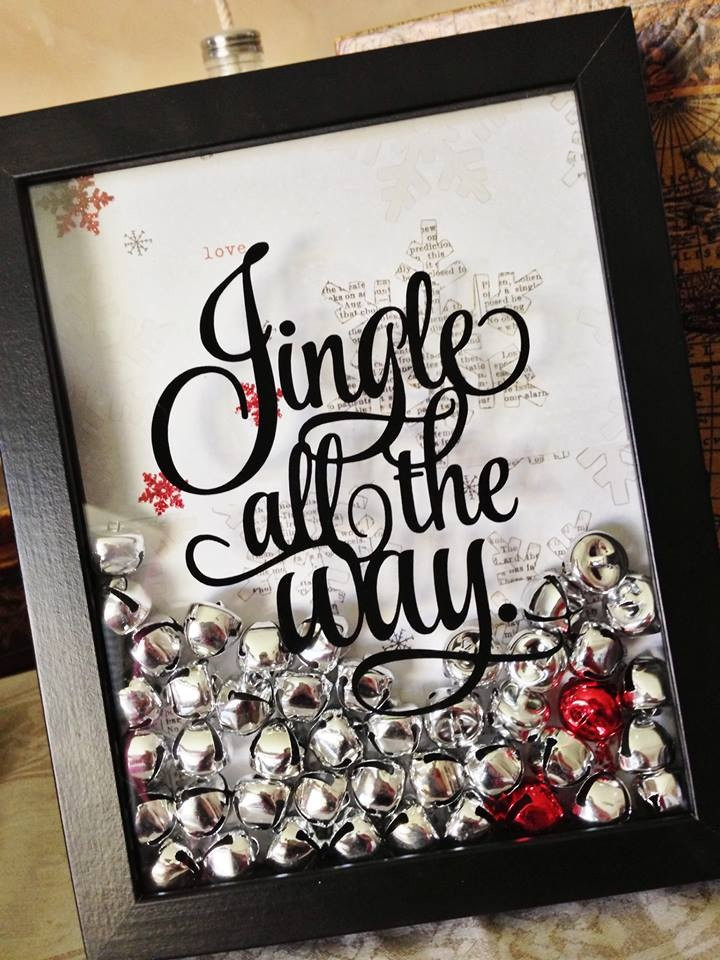 jingle all the way.jpeg