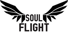 Soulflight-Logo_white_small.jpg
