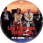 Etiquette DVD Les Femmes Savantes.jpg