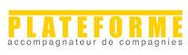 logo-Plateforme (accompagnateur de compa