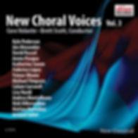 Copertina New Choral Vol3.jpg