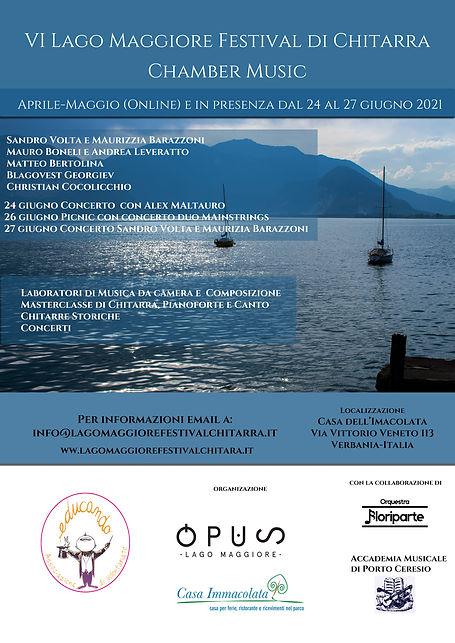 IV Lago Maggiore festival.jpg