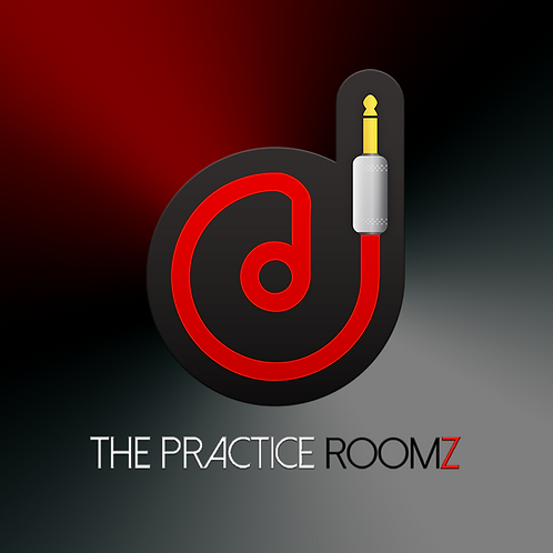 The Practice Roomz Beats - (UNKNOWN T Type Beat) - UNTAGGED