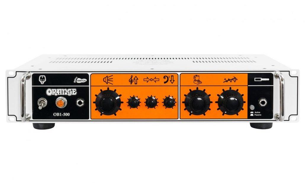 Orange-OB1-500-1-1030x687_edited