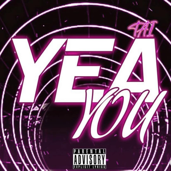 TAI new release 'YEA YOU'