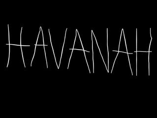 Havanah Record New EP ⭐️