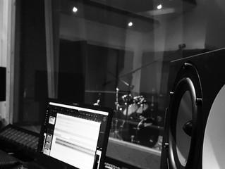 Big Paps & Co Hit Studio