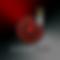 appy logo final.png