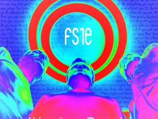 FS1E - WORDS AND DEEDS ALBUM