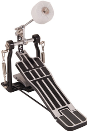PP1660 Bass Drum Pedal