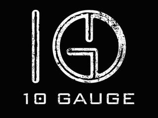 10 GAUGE GO LIVE 🎥