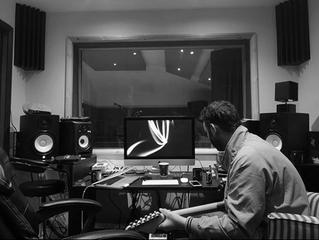 RECENT RECORDINGS