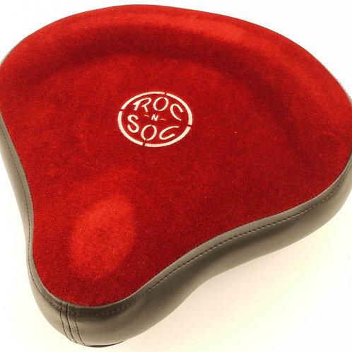 Roc N Soc - Hugger Seat