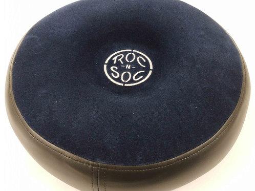 Roc N Soc - Round Seat