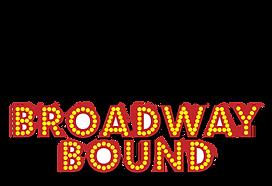 Broadway-bound-1024x700.png