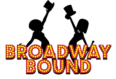 Broadway-bound-1024x700.png