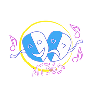 theMT360logo-01.png