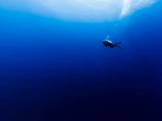 The Importance of Diving Deep