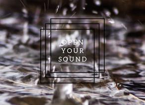 Apriti al tuo Canto!