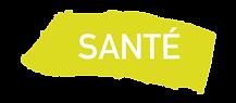 SANTE.png