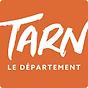 logo tarn .png