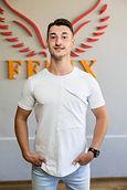Баранов Иван.jpg