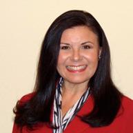 Terri Miller, President