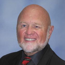 Robert Shoop, Ph.D.